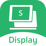 silom display icon